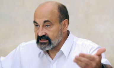 Profesor Tomáš Halík (ČTK)