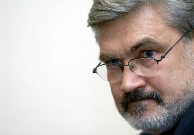Jiří Vyvadil  (ČTK)