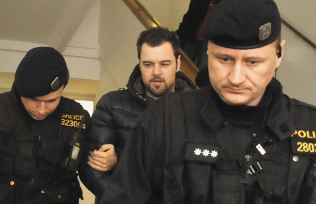 Petr Kramný (ČTK)