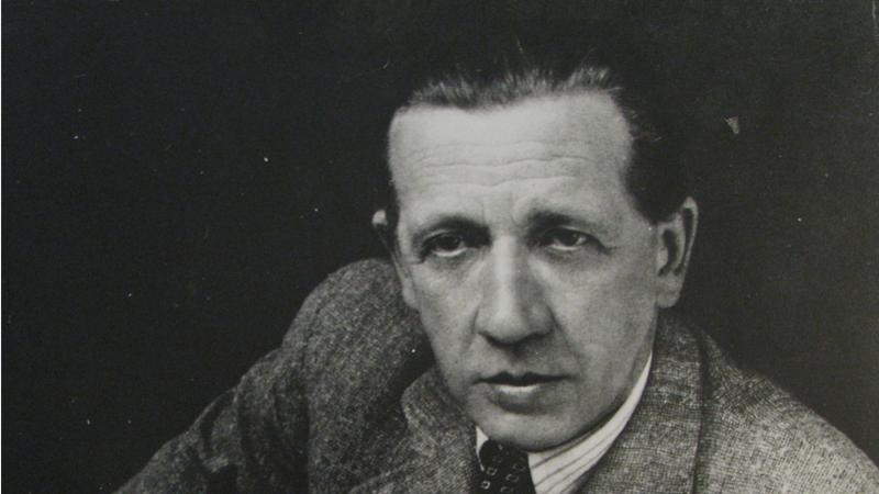 Archiv Památníku Karla Čapka