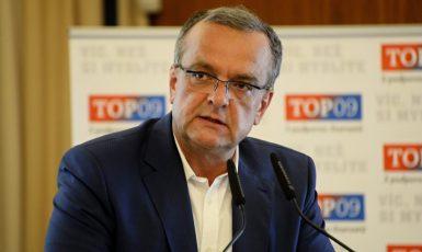 miroslav-kalousek.cz