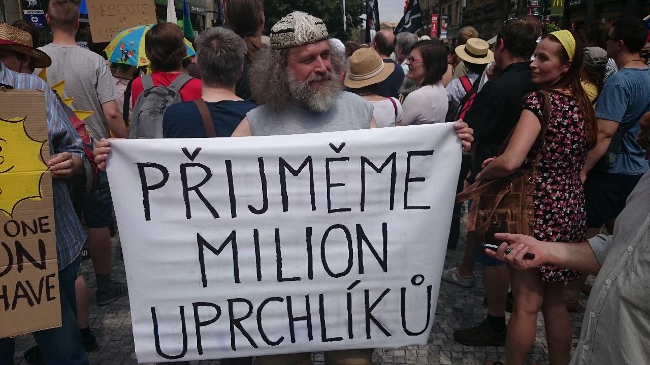 (www.stop-multikulti.cz)