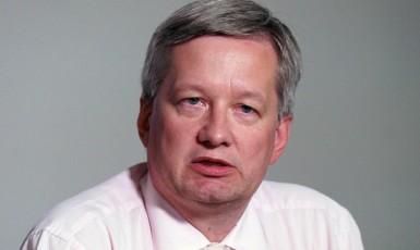 Právník Zdeněk Koudelka (ceskatelevize.cz)