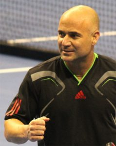 Andre_Agassi_(2011)