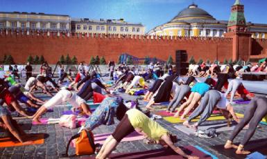 yogaprofi.ru