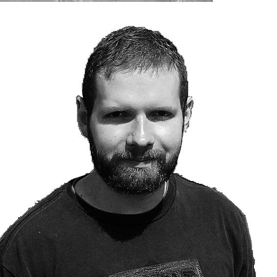 Jakub Černý