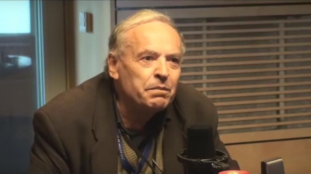 Karel Srp (youtube.com)