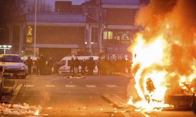 ČTK / Reuters