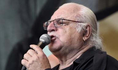 Milan Knížák (ČTK)