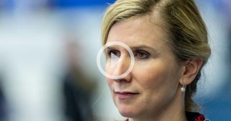 O povinných 85 procentech českých potravin v obchodech Sněmovna zatím rozhodovat nebude