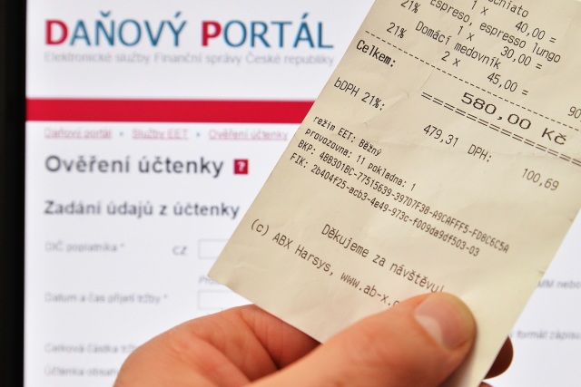Uctenkova Loterie Podnecuje Udavacstvi Na Slovensku Skoncila