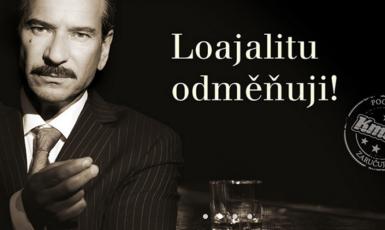 (kmotr.cz)
