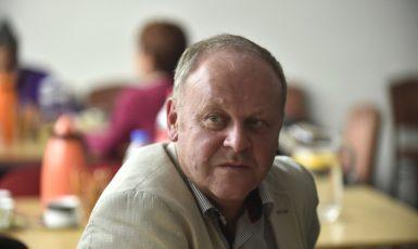 Antonín Seďa (ČTK)