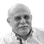 Václav Hubinger