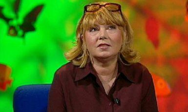 Věra Špinarová (Česká televize)