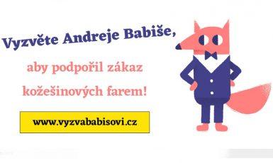 obrancizvirat.cz