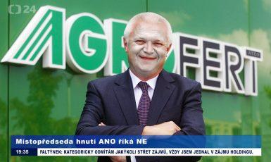 Faltýnek-klaun (ateo)