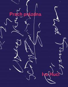 Archiv Ivo Hucla