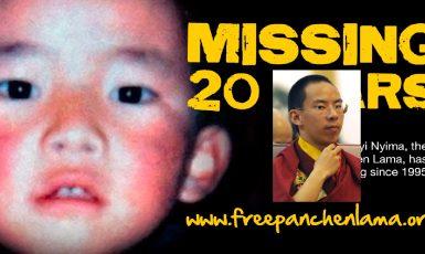 dalailama80.org