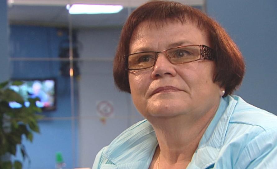 Nová ministryně spravedlnosti Marie Benešová (FB)