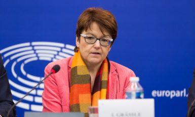 www.eppgroup.eu