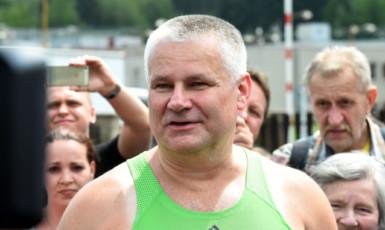 Jiří Kajínek  (ČTK)
