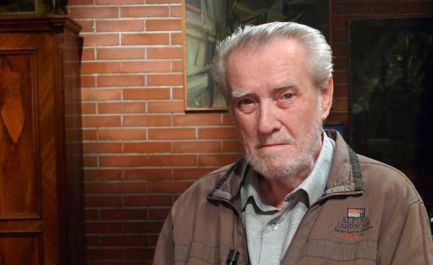 Zdeněk K. Slabý (ČT)