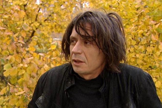 David Černý (ceskatelevize)