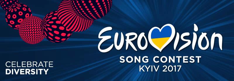 eurovision.com
