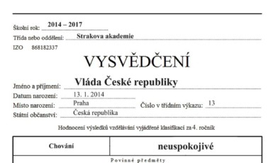 ods.cz