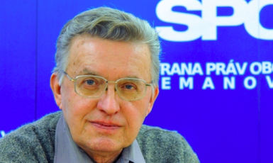 Eduard Zeman (ČTK)