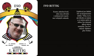 Twitter Julius Šuman