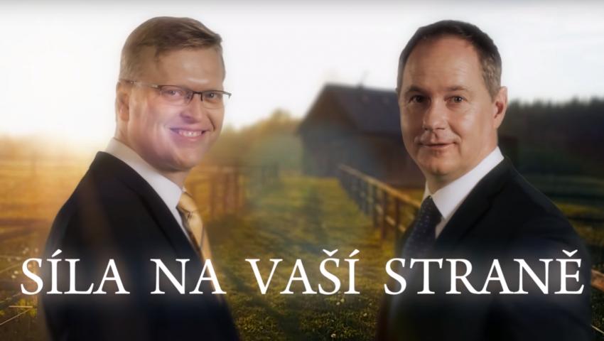 www.kdu.cz