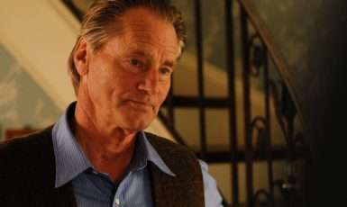 July 31, 2017 - FILE - SAM SHEPARD (born November 5, 1943, died: July 30, 2017), the Pulitzer Prize-winning playwright and Oscar-nominated actor, died at his home in Kentucky. He was 73. He died of complications of ALS aka Lou Gehrig's disease. Shepard authored more than 40 plays, winning the Pulitzer Prize for drama in 1979 for his play 'Buried Child.' The Broadway production of the drama was nominated for five Tony Awards in 1996. Pictured: RELEASE DATE: November 10, 2009. MOVIE TITLE: The Accidental Husband. STUDIO: Team Todd. PLOT: When talk radio host Emma Lloyd advises one of her listeners to break up with her boyfriend, the jilted ex sets about getting his revenge. PICTURED: SAM SHEPARD as Wilder Lloyd. (Credit Image: Š Team Todd/Entertainment Pictures/ZUMAPRESS.com) (čtk)