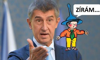 (F24/ČT)