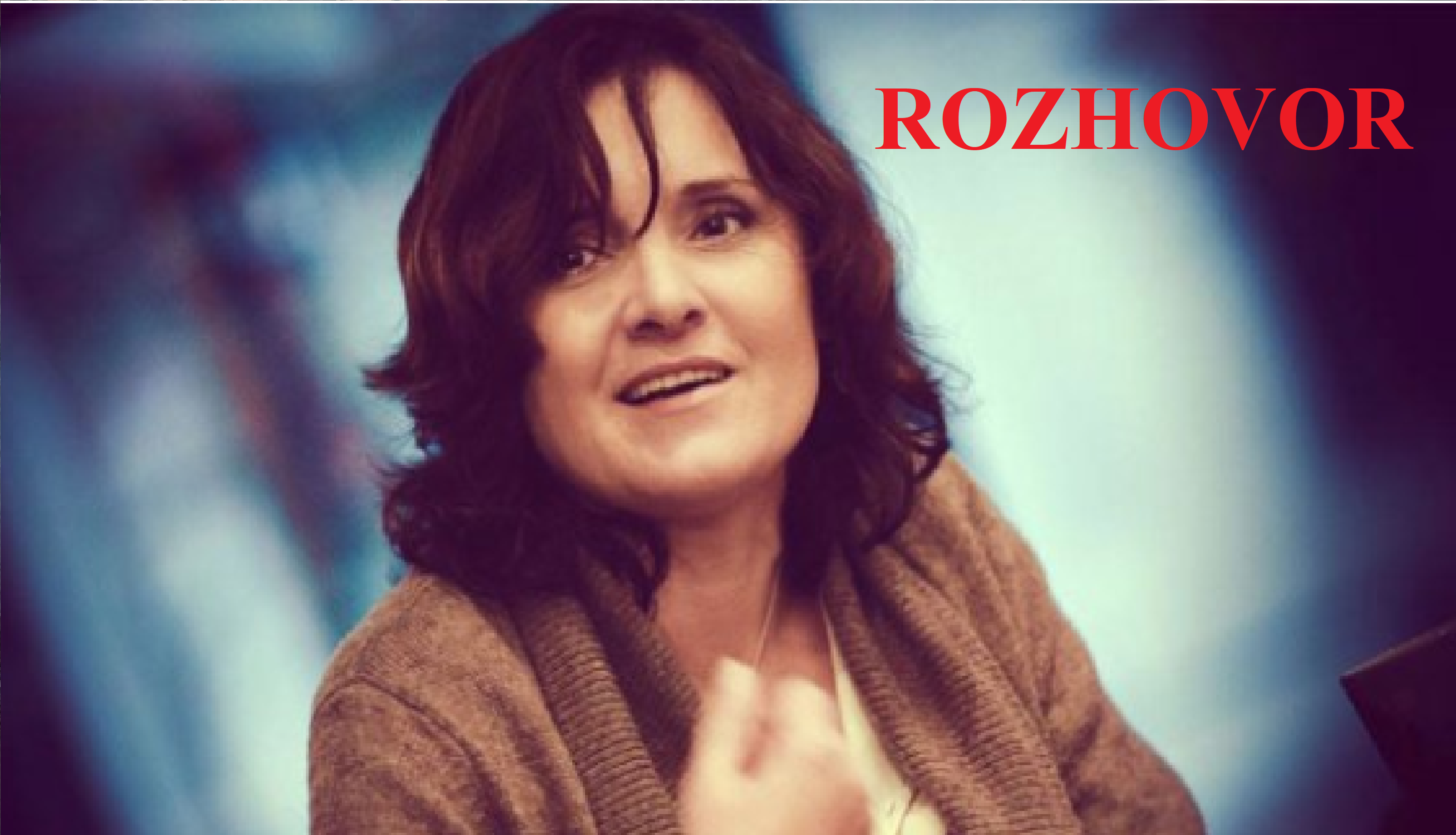 evahrindova.cz