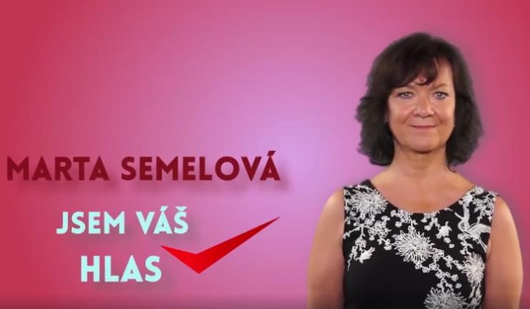 FB M. Semelové