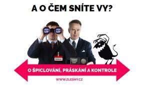 zlesny.cz