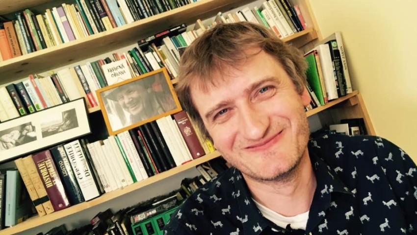 Ivo Bystřičan