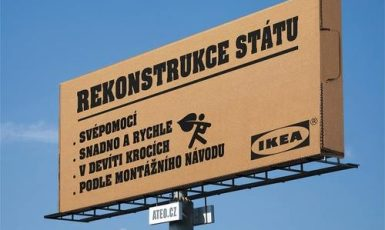 FB Rekonstrukce státu