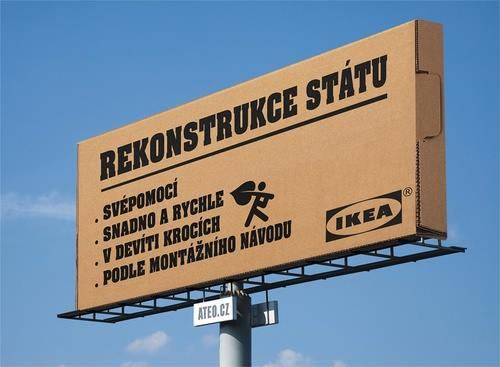 (FB Rekonstrukce státu)