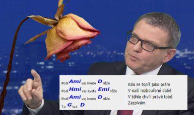 (ČT/F24)