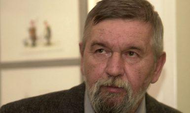 Vladimír Renčín (čtk)