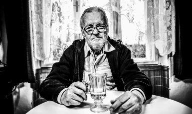 Tomáš Hradílek (Pavel Hofman)