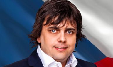 Miloslav Rozner (SPD)