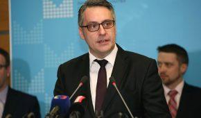 mvcr.cz