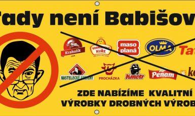 Jeden z nabízených bannerů.  (bojkot.shop)