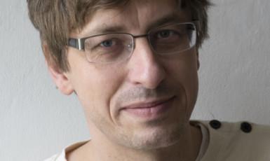 PhDr. Petr Blažek, Ph.D.  (ČTK)