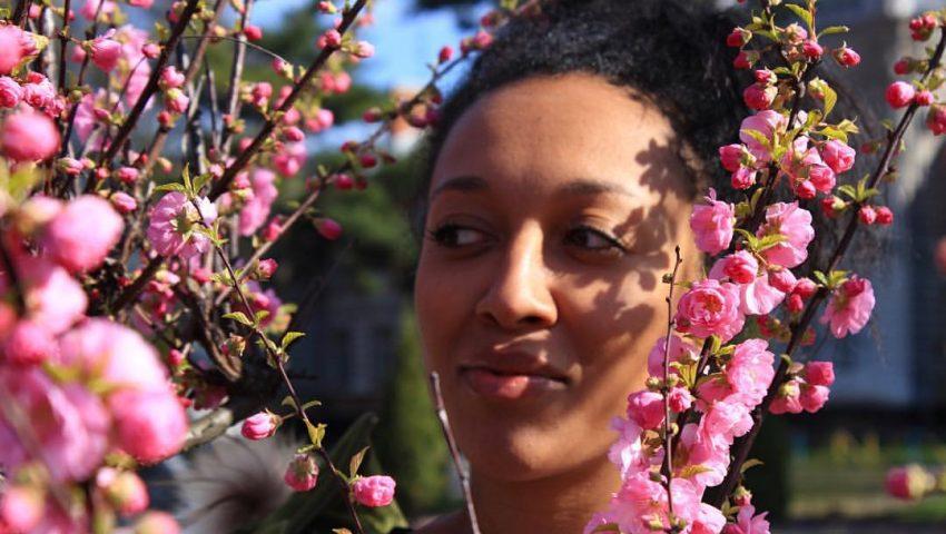 Osobní profil na vk.com