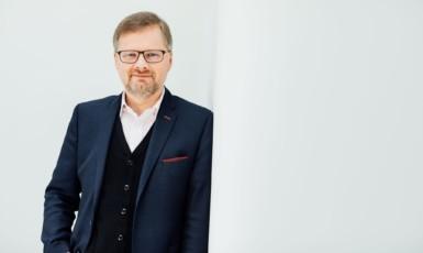 Petr Fiala (ODS)